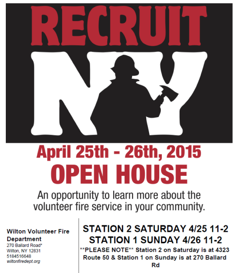 RecruitNY_Flyer